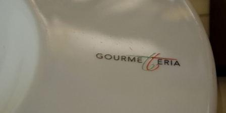 gourmetteria 2 low