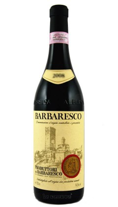 prodbabraresco_barbaresco